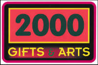 2000 Gigts Wholesale